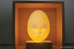 EggHeadLight_S_Schmidt