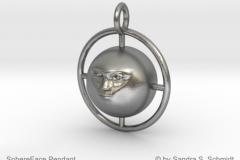 SphereFacePendant2