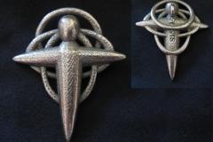 sacred_pendant1