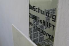 KnastKunst_Schmidt3
